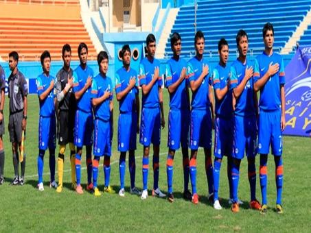20140502-india-u16-1