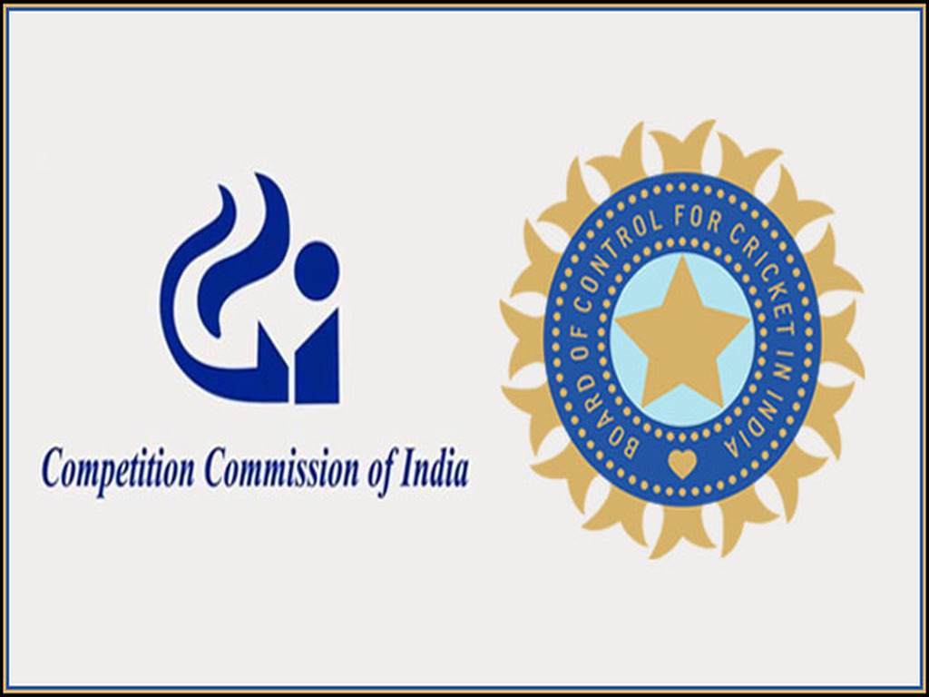 Surinder Singh Barmi v  BCCI : Analysis of the Competition
