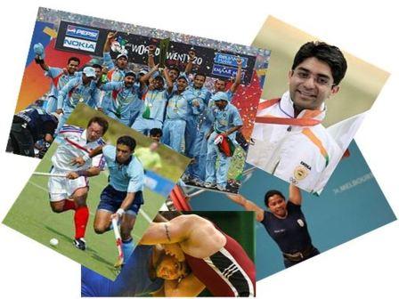 Sports-India.jpg