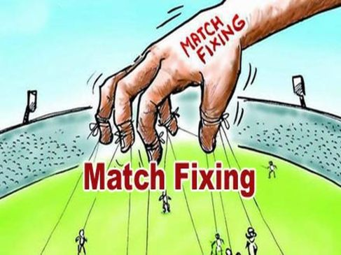 tone_comedy1398384840Match-Fixing